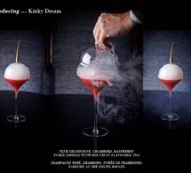 Kinky Dream : une création originale by Yann Daniel