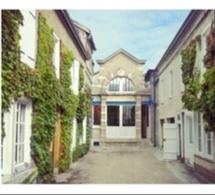 Brimoncourt chez Baron Philippe de Rothschild France Distribution
