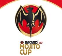 Bacardi Mojito Cup 2014