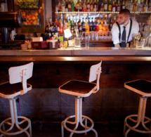 Le Petit Poucet : le bar rétro de Paris