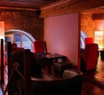 Le Fantôme de l'Opéra : bar à cocktails cosy à Lyon
