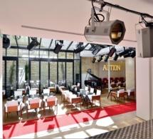 Le bar de l'hôtel 123 Sébastopol, à Paris, dévoile sa carte de cocktails