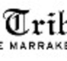 Lancement prochain de la Tribune de Marrakech en partenariat avec Infosbar