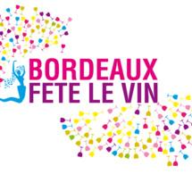 Bordeaux fête le vin 2014