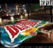L'Art Neuf de Desperados arrive dans les bars et les cafés Vignette
