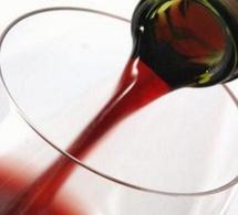 La Chine devient le premier consommateur mondial de vin rouge
