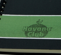Finale France du Havana Club Grand Prix 2014