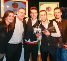 Bacardi Mojito Cup 2014 : les résultats de la présélection Lille
