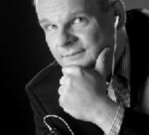 Décideurs : Pierre Thomas directeur de publication de Nightlife, patron du Bypass…