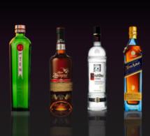 Découvrez la gamme «World Class» de Moët Hennessy Diageo dans un espace dédié sur INFOSBAR!