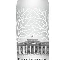 Belvedere Citrus