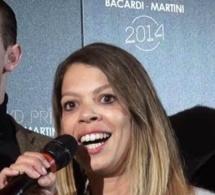 Finale du Grand Prix Bacardi-Martini 2014 : les résultats !