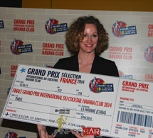 Finale France du Havana Club Grand Prix 2014 : and the winner is…