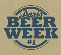 Paris Beer Week 2014 en île de France