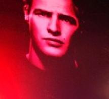 Festival de Cannes : Murano Exclusive Place en hommage à Marlon Brando