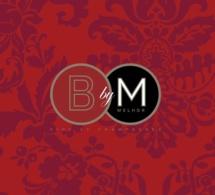 B by Melhor : bar éphémère du Sofitel Lyon Bellecour