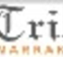 Nouveau : Lancement de la Tribune de Marrakech