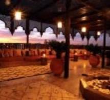 Le Tanjia Marrakech