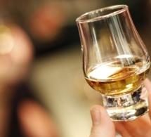 The World Whiskies Awards 2014