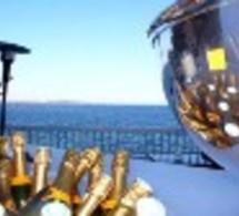 Murano Exclusive Place - Bilan du Festival de Cannes