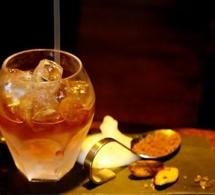 Concours World Class 2014 : les cocktails des premiers finalistes France