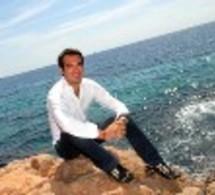 Jérome Foucaud, succes de Murano Exclusive Place à Cannes
