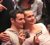 Bacardi Mojito Cup 2014 : les résultats de la présélection Cannes