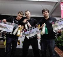 Sip Bartender Challenge 2014 : les résultats