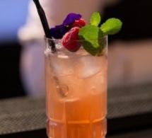 Grand Prix Bacardi-Martini 2014 : les cocktails des trois gagnants