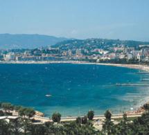 La Villa Schweppes à Cannes : programmation musicale 2014