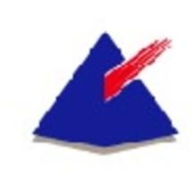L'UMIH-Formation reçoit l'agrément par le Ministère de l'Intérieur