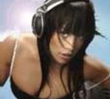 En Excluvité dans votre klub : DJ Assad (Fun radio ) Vs Maia K (Paris One)