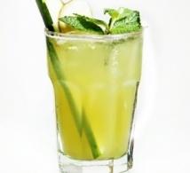 Recette cocktail Papa Bastardo