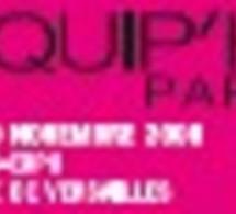 Equip'Hôtel - Edition 2008