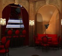 Cannes 2014 : Nikki Beach s'installe à l'Hôtel Intercontinental du Carlton