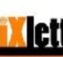 La Mixletter juin 2007 - Les infos clubbing essentielles