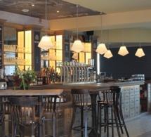 Café Leffe renforce sa présence en île de France