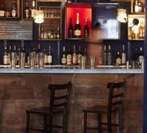 La Conserverie dévoile ses cocktails pour l'été 2014