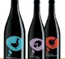 Wine That Loves - Le vin pour les nuls