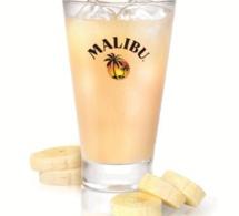 Malibu rhumix le punch avec trois nouvelles recettes