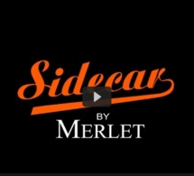 Vidéo : Finale France Sidecar by Merlet 2013 au bar le Coq (Paris)