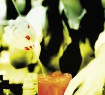 """Interview Cocktailzone """"Spécial Brésil"""""""