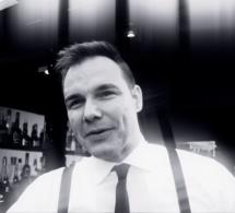 Hedonist cocktail avec Etienne Descoings