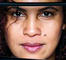 Cannes 2014 : Portraits d'artistes à la Chambre Noire