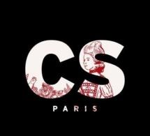Cocktails Spirits : retour sur l'édition 2014