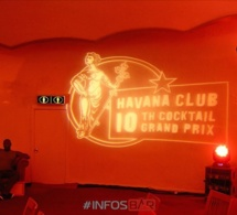 Finale internationale du Grand Prix Havana Club 2014 : the winner is...