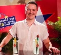 La UK touch fait boom au Grand Prix Havana Club 2014