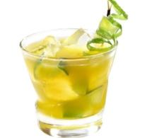 Recette cocktail Cario'Caraibos®