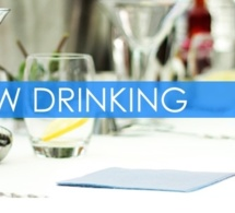 "Ateliers Slow Drinking : ""classic cocktails"" chez Lavinia"