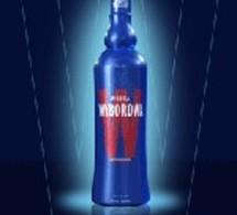Une nouvelle série limitée Wyborowa lancée dans les discothèques et en grande distribution